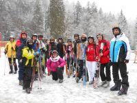 Skilager05