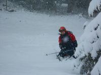 Skilager06